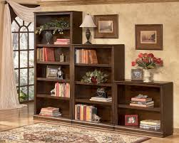 Staples Office Furniture Bookcases Interior Contemporary Home Office Traditional Desc Conference