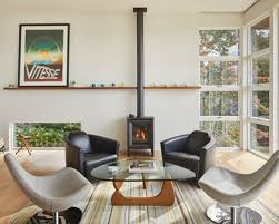 livingroom pics 15 best midcentury modern living room ideas houzz