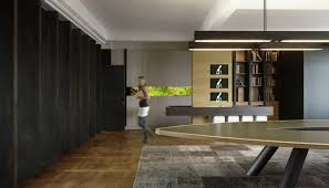 office appealing small office interior design ideas pictures