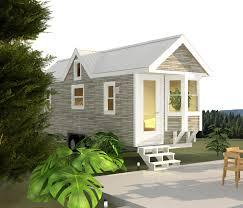 tiny cabin designs piquant x coastal cottage sample plans also x coastal cottage tiny