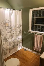 Bathroom Shower Window Tub To Shower Conversion Tub To Shower Conversion Cost Houselogic