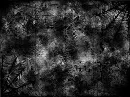 goth wallpaper home design