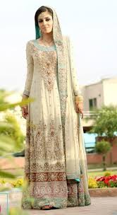 pakistani designer wedding gowns beauty sols
