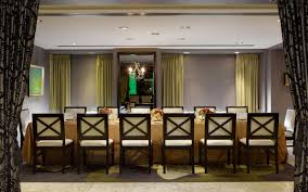 private dining rooms in san francisco vibrant san francisco private dining restaurant anzu