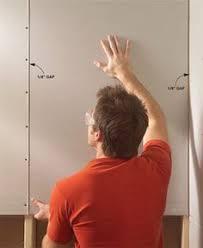 best 25 drywall ceiling ideas on pinterest repair ceilings