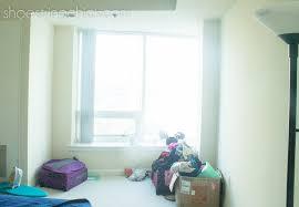 Bedroom Office Desk Chic Diy Home Office Desk For 50 Shoestring