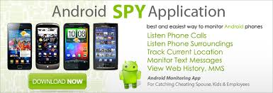 free android phones android software monitor and anything on android smartphone