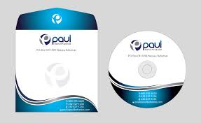 design cd cover cd cover design graphic designing services at cheap prices