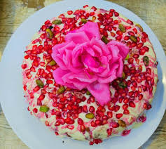 cakes vegan sweet tooth london picture of vegan sweet tooth