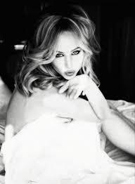 Jennifer Lawrence Vanity Outtakes From Jennifer Lawrence U0027s Feb 2012 Vanity Fair Cover Shoot