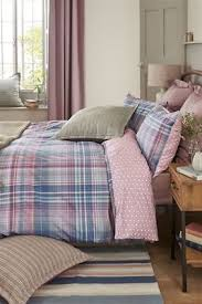 Next King Size Duvet Covers Next Bedding King Collection On Ebay