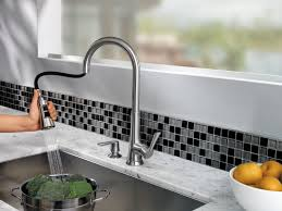 faucet com f 529 7mds in stainless steel by pfister application shot application shot