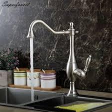Popular German Kitchen Faucets Buy Cheap German Kitchen Faucets Reviews Germany Bmd304 Stainless Steel Kitchen Sink Faucet 360
