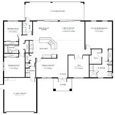 floor plans for houses houses floor plans house floor plans with pictures farms the oak