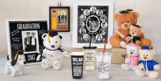 grad gifts novelty graduation gifts party city