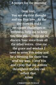 christian happy thanksgiving quotes best 25 morning prayer christian ideas only on pinterest