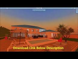 home design 3d gold ipad ipa download home design 3d outdoor and garden 4 0 1 crack ipa for ios youtube