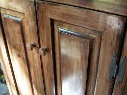 kitchen cabinet stain ideas best 80 kitchen cabinet stains design ideas of best 25 staining