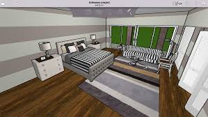 Home Design 3d Paid Apk Home Design 3d My Dream Home Apps 148apps