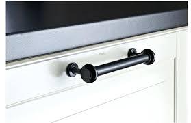 black cabinet pulls 3 inch black cabinet pull good cabinet hardware on drawer handles cabinet