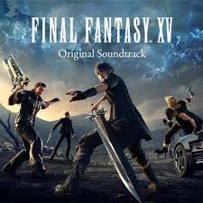 film of fantasy final fantasy movies home facebook
