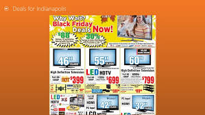 frys deals black friday download frys ads the best metro apps software windows 8 downloads