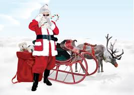 santa claus here are some names and looks of santa claus in other countries