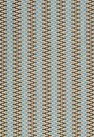 Fabric Patterns by 320 Best Fabric Images On Pinterest Swatch Fabric Patterns And