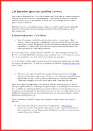 do you need a resume for college interviews youtube how to write a resume for job interview perfect format download