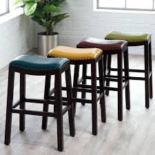 36 Inch Bar Stool Furniture Hayneedle Bar Stools 36 Inch Seat Height Bar Stools