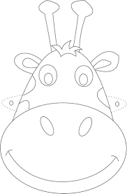 smiley face coloring pages good smiley face coloring pages with