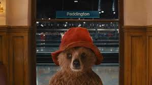 paddington bear tour london buy visitbritain usa