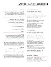 resume template builder resume samples the ultimate guide livecareer creating resumes mock resume resume template builder inside mock cover letter my mock resume