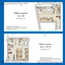 the metropolis floor plans justproperty com