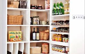 kitchen organize ideas the best kitchen organizing cabinets how to organize pic of and
