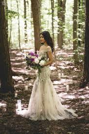enchanted purple wedding theme elegantwedding ca