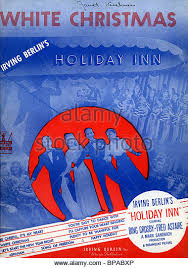 holiday inn film stock photos u0026 holiday inn film stock images alamy