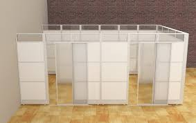 Office Door Design Door Office Cubicle Door Transform Office Partition Systems