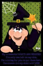 270 best images about halloween on pinterest cute halloween