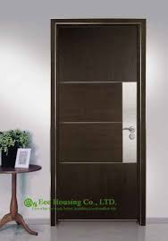 glass door for sale compare prices on aluminium commercial doors online shopping buy