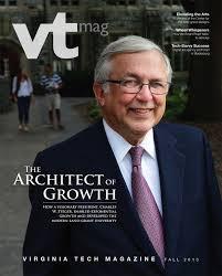 Virginia Tech Career Services Resume Virginia Tech Career Services Cover Construction Site Manager