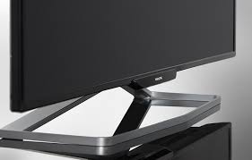 black friday 4k monitor amazon com philips bdm4065uc 40