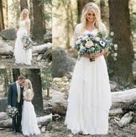 western wedding dresses wholesale western wedding dresses buy cheap western wedding