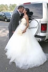 lazaro 3108 2 500 size 8 used wedding dresses wedding dress