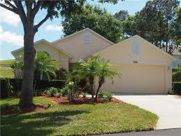 kings ridge clermont fl floor plans kings ridge clermont florida homes for sale by owner fsbo
