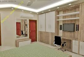 4 lotus interior interior designers decorators u0026 contractors in