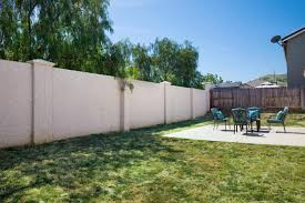 18 plum tree court pittsburg ca 94565 abio properties