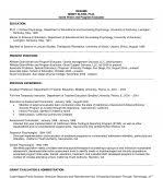 Resume Sample For Fresh Graduate Sample New Graduate Resume Examples Resume Samples For Fresh