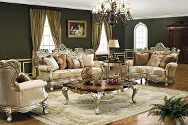 livingroom furniture sale retro living room furniture outstanding vintage alluring chairs for