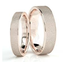 couples wedding rings his and wedding bands wedding matching band ring sets his